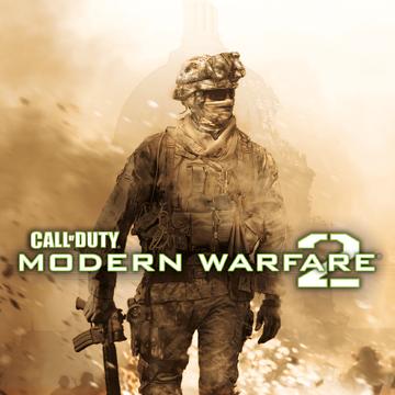 Call Of Duty Modern Warfare 2 Call Of Duty Wiki Fandom