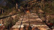 Napalm zombie spawn 640x360
