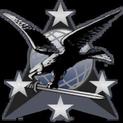NavySEALs icon