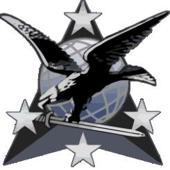 File:NavySEALs icon.png