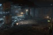 Origins laboratorium 1