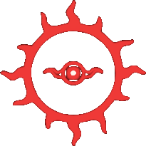 File:Shimmer Reticle MWR.png