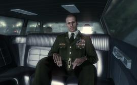 Unspecified General U.S.D.D. BO