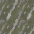 Руби-круши мобайл иконка