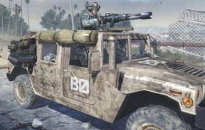 300px-Hummvee MW2