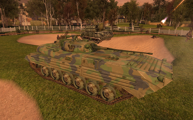 File:BMP-2 Exodus MW2.png