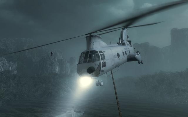 File:CH-47 Crash Site BO.png