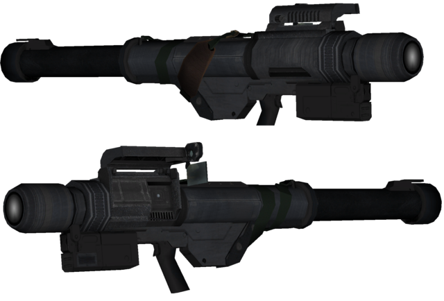 File:FHJ-18 AA Ready model BOII.png