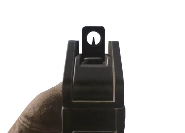 File:G36C Sights MWR.png