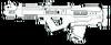 KBAR-32 HUD pickup Icon IW