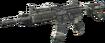 NV4 Model IW