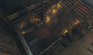 Rise & Fall Gallery Database Image 3 BO3