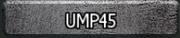 UMP45.