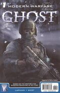 1024407-modern warfare 2 ghost 1 super