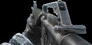 185px-M16 ERDL BO