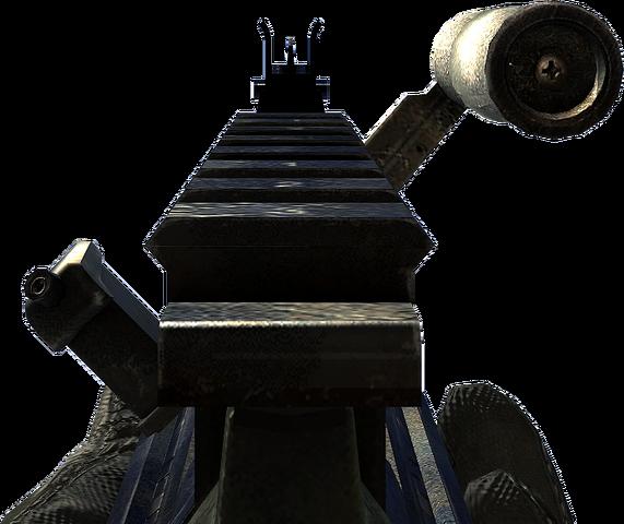 File:AUG HBAR Iron Sights MW2.png