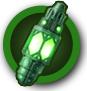 File:Celerium Icon CoDH.png