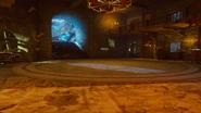 Der Eisendrache sala trofeow 3