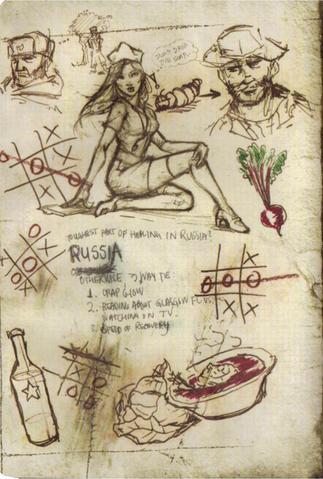 Dzienniksoapa32