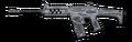 Echohawk Dual Bore