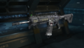 ICR-1 quickdraw BO3.png