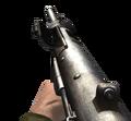 M3 Grease Gun CoD2.png