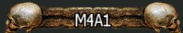 M4A1(3)