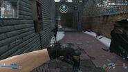 M79Thumper Reload CoDO
