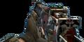 MP7 Bloodshot BOII.png