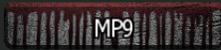 MP9(2)