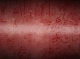 Kamuflaż czerwony