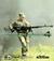 Modern Warfare 4 Russian Edition