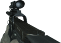 P90 Thermal Scope MW3.png