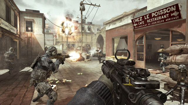 File:Seatown Gameplay MW3.jpg