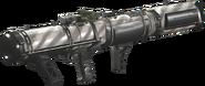 Spartan SA3 Spray Paint IW