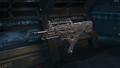 Vesper Gunsmith Model Cyborg Camouflage BO3.png