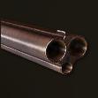 WWII М30 слаги меню