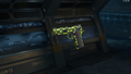 1911 Gunsmith Model Integer Camouflage BO3.png