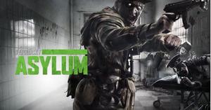 Verrückt | Call of Duty Wiki | FANDOM powered by Wikia