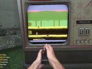 Atarigames2