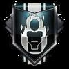 Avenger Medal BOII