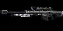 Barrett M82A1 menu icon BOII