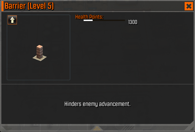 File:Barrier Level 5 Stats CoDH.png