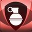 Blast Shield perk MW3
