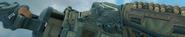 Call of Duty Black Ops 4 высадка от первого лица