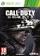 Negatif22/Activision выпустит новую игру под названием Call of Duty: Ghosts