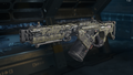 Dingo Gunsmith Model Stealth Camouflage BO3.png