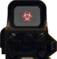 EOTech EOTech Zombie Stopper BOII.png