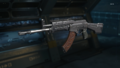 KN-44 quickdraw BO3.png