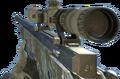 L118A Blue MW3.png